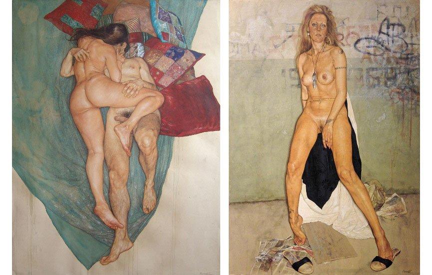 sex porno net ii galleria