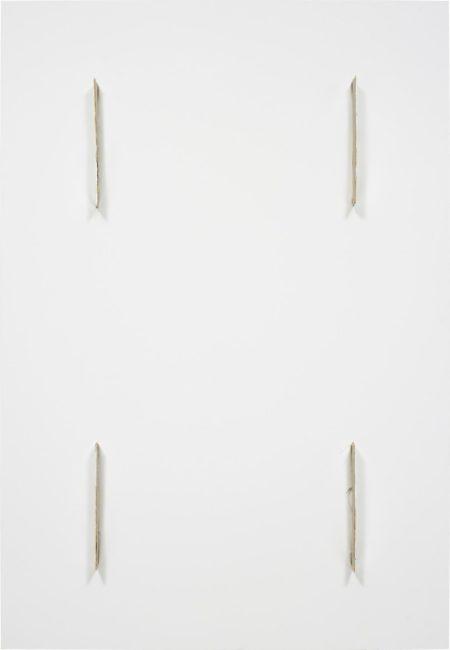 Richard Aldrich-Untitled-2009