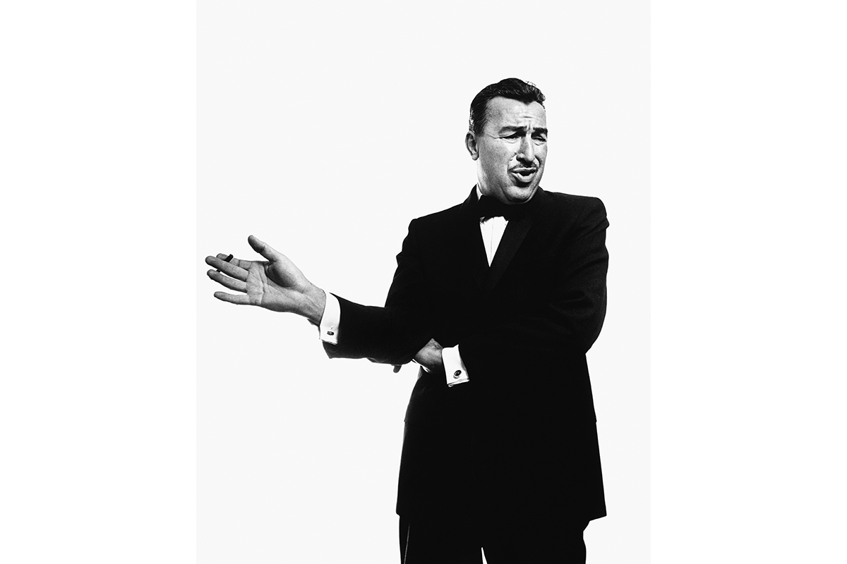 Richard Avedon Adam Clayton Powell