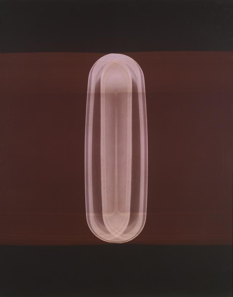Richard Caldicott-Untitled 183-2001