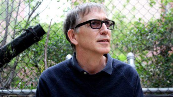Richard Kern - profile, film, photography