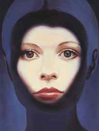 Richard Phillips-Transfixed-1996
