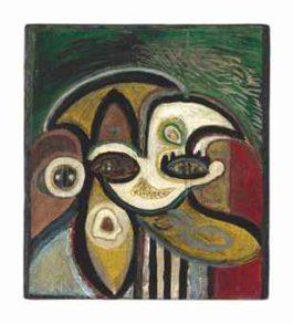 Richard Pousette-Dart-Untitled-1939