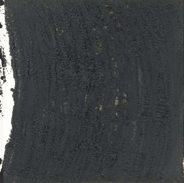 Richard Serra-Stratum 2-2007