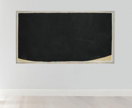 Richard Serra-Weitmar II-1984