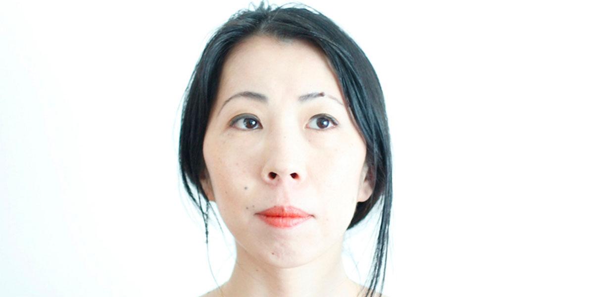 「rinko kawauchi」の画像検索結果