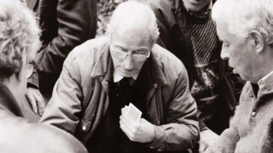 Rita Magalhaes
