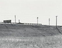 Robert Adams-Colorado-1973
