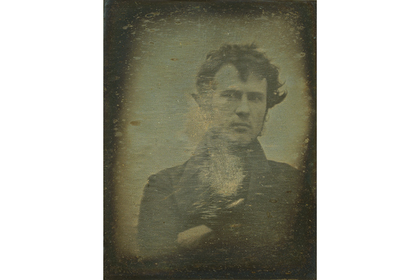 photograph daguerreotype plate contact paris exposure