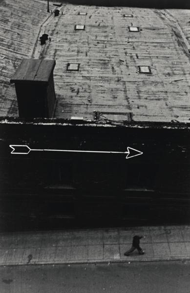 Robert Frank-Los Angeles-1956