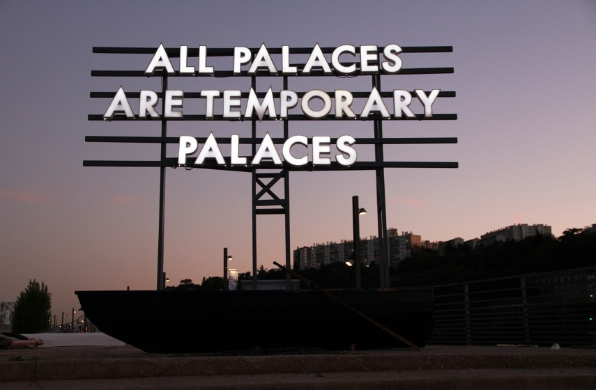 york york york york Robert Montgomery - All Palaces Docks Art Fair Lyon film york elizabeth actor family years 1950 television hollywood died home john president page
