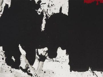 bonhams, new york, auction analysis, prints