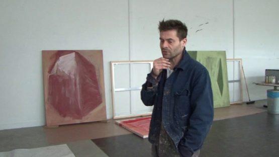 Robert Zandvliet (video still)