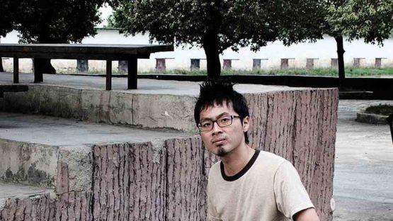 Robert Zhao