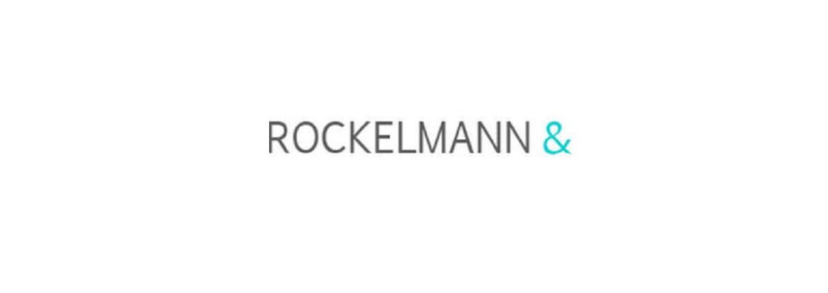 ROCKELMANN & Berlin