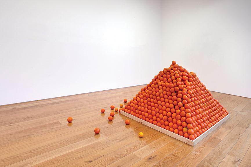 richard saltoun gallery