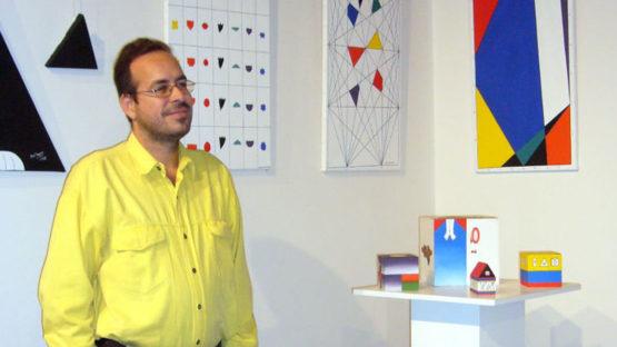 Rogelio Gonzalez Hartmann