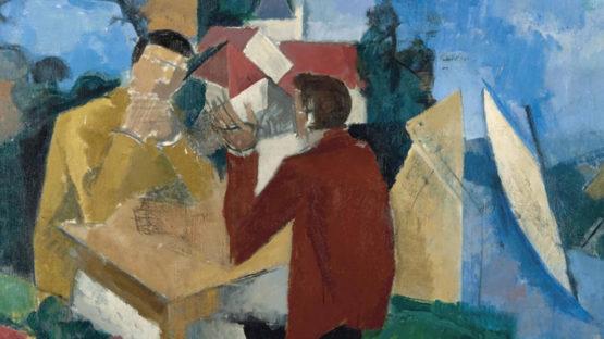 Art Impressionniste et Moderne -