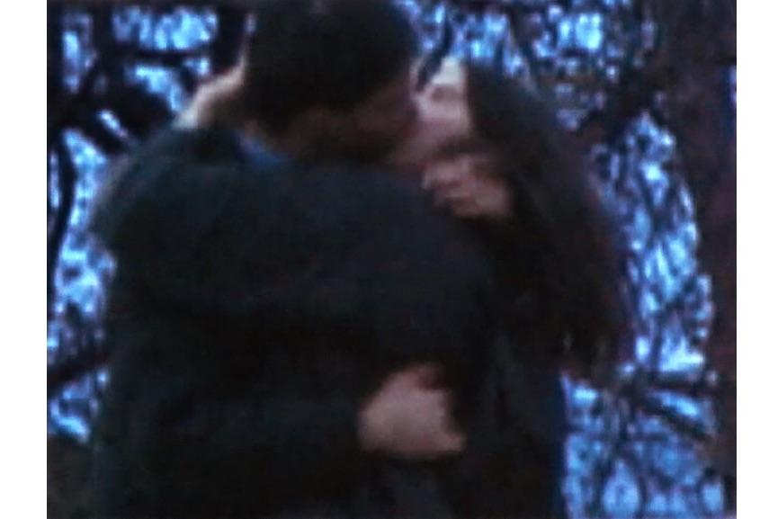 Romance, 2001