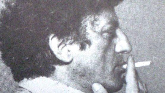 Romulo Maccio