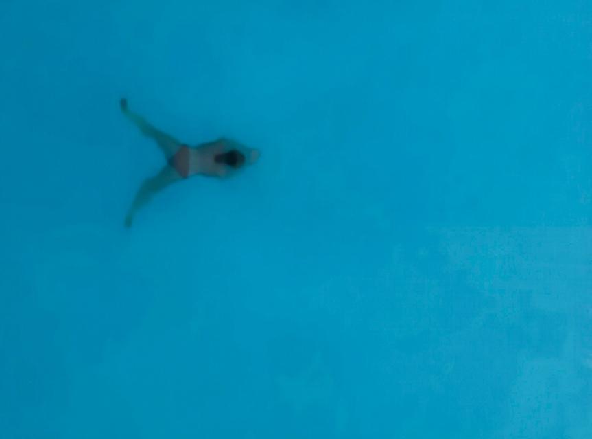 Ron Diorio-Fish-2007
