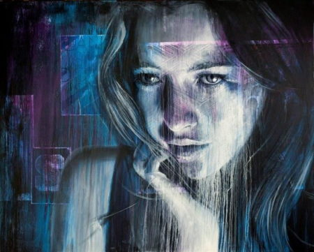Rone-Untitled-2015