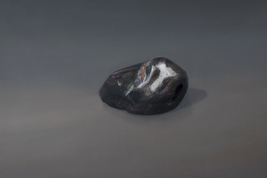 Rock Monocrhome 2017 contact