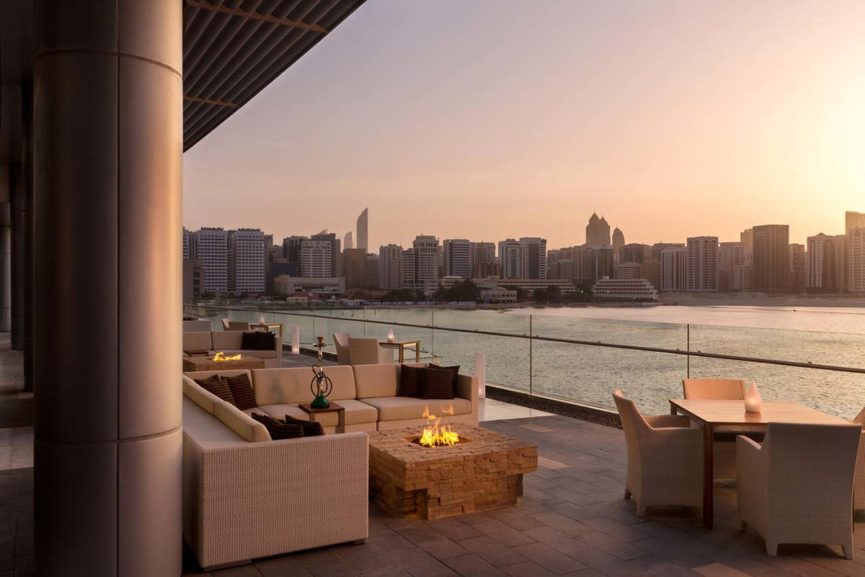 art hotels, art travel special, sea view, balcony bathroom room rooms suite guests