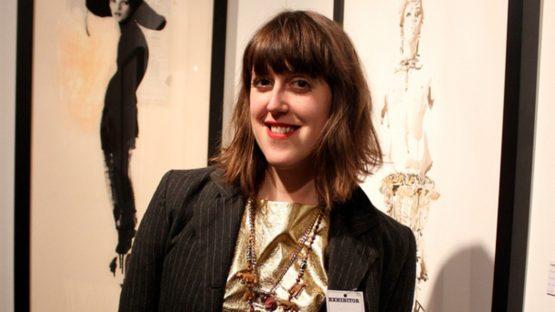 Rosie Emerson - profile