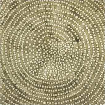 Ross Bleckner-Untitled-1997