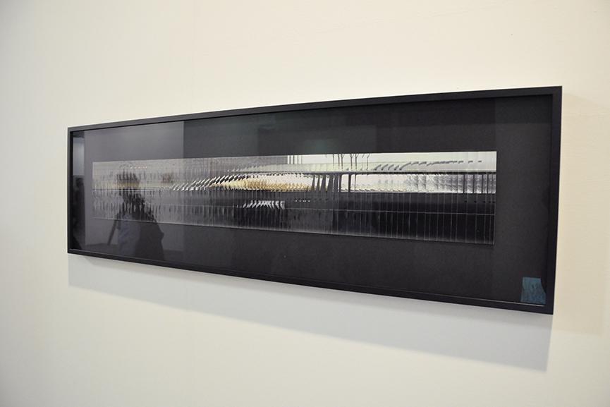 Rotwand at Artissima 2015 11