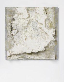 Rudolf Stingel-Untitled-2004