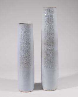Rupert Spira-Two Cylindrical