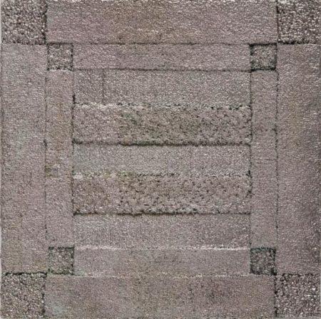 Ry Rocklen-Plated Living Arrangement-2010