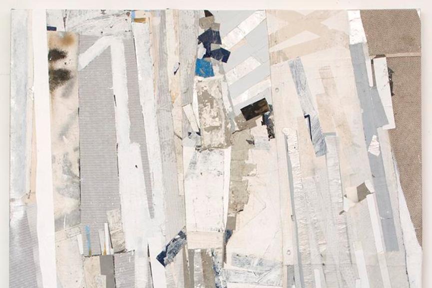 Mark Moore Gallery