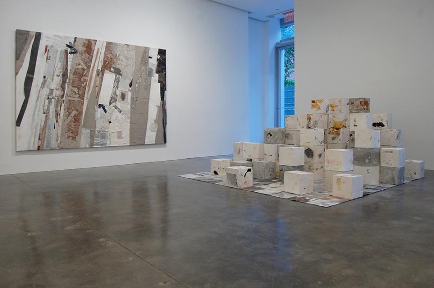 Susan Inglett Gallery