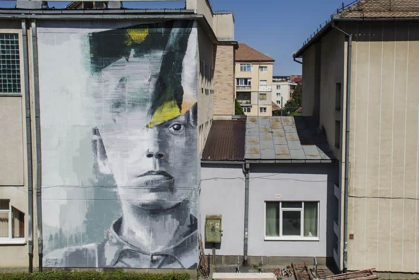 SISAF Romania