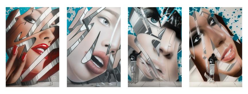 SOAP Westbank Gallery