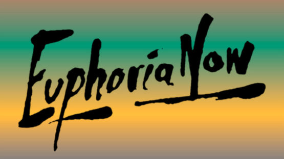 SUPERFLEX - Euphoria Now - Costa Rican Colon, 2018 (detail)