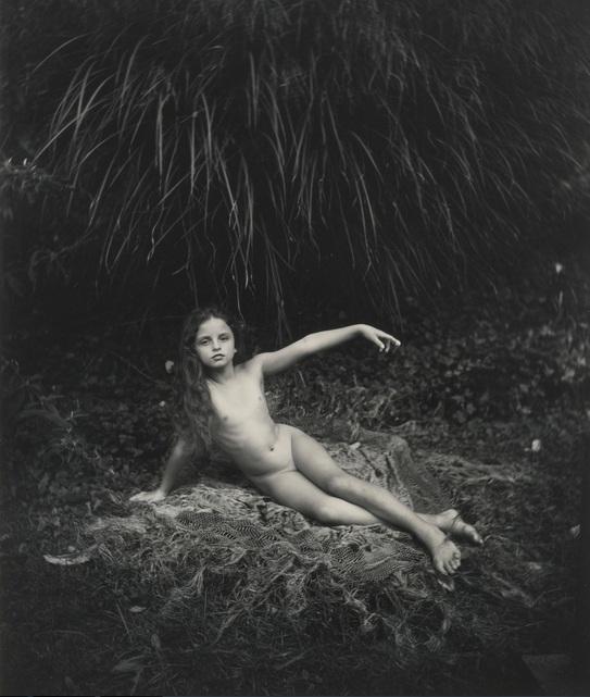 Sally Mann-Gum-1998