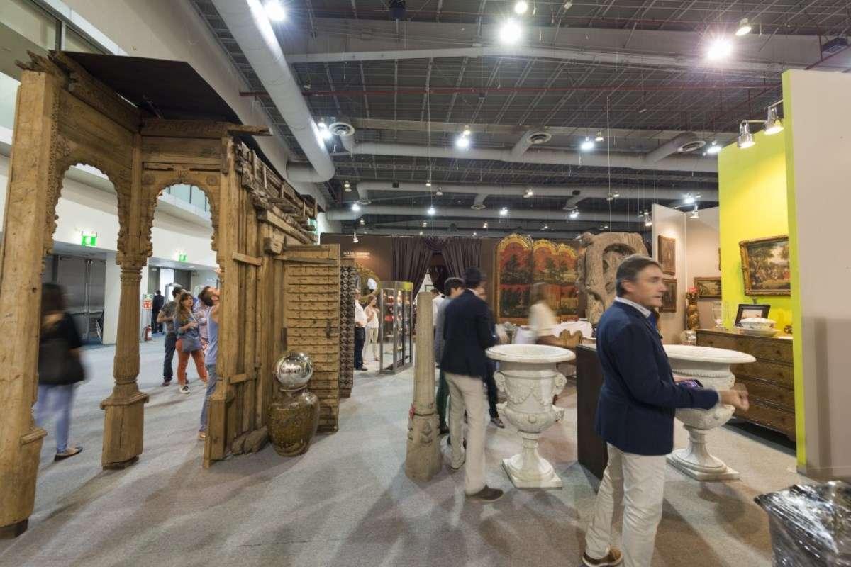 zsona maco zona galeria work works james arte