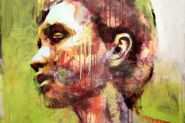 Salvador Ginard – Alicia
