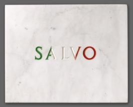 Salvo-Tricolore-1971