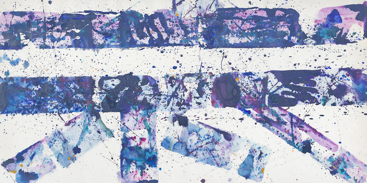 Bonhams - Made in California, Contemporary Art, 11/1/2016