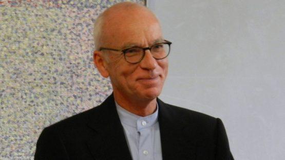 Sam Havadtoy