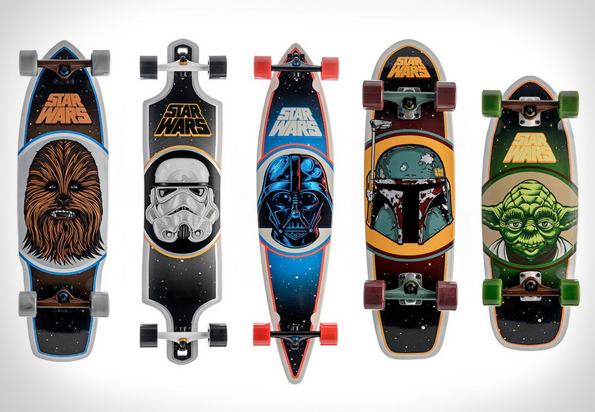 Santa-Cruz-x-Star-Wars-Skateboards