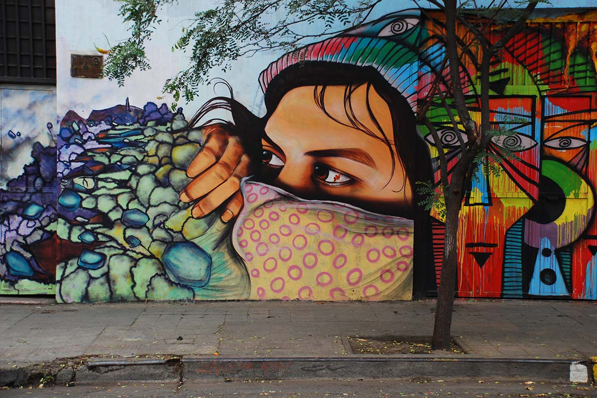 culture street art, cities, brazil, argentina, artist, new york, buenos aires, graffiti