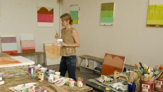 Sarah Hinckley