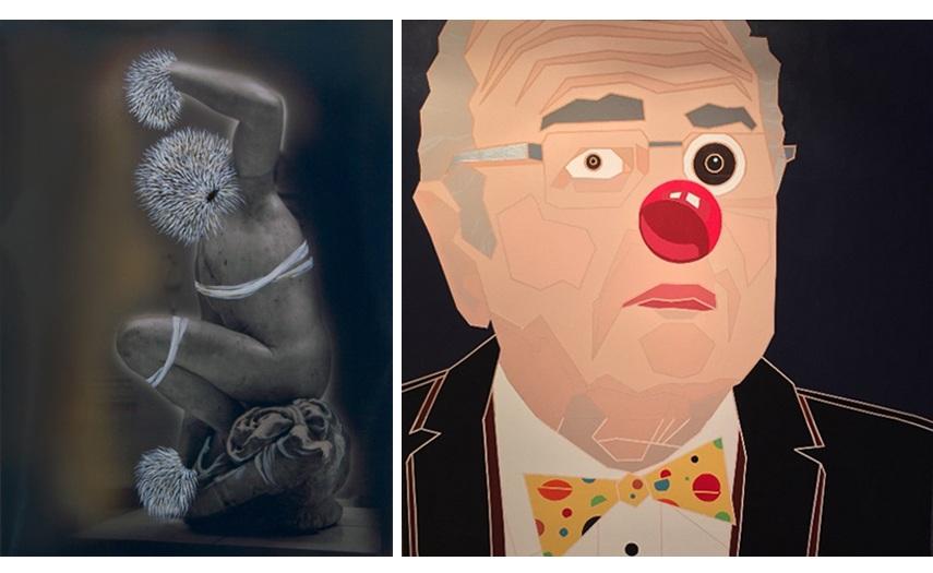 information,2012, open, information, 2009, february, international, exhibitions, work, free, sculpture