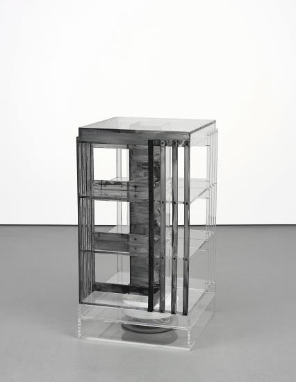 Scott Myles-Untitled-2006